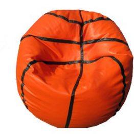 Sofa Puff baloncesto - PuffAlexa.com
